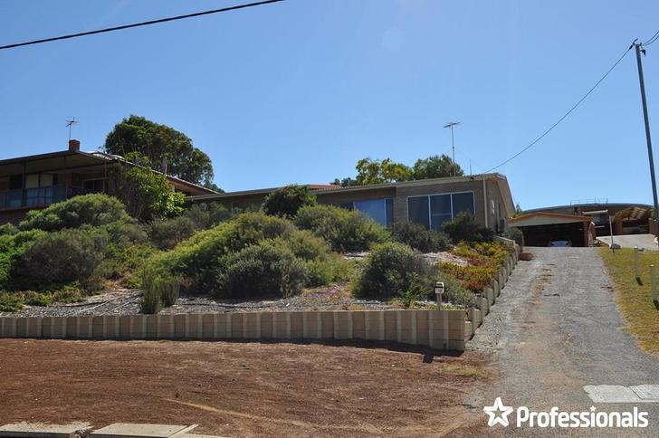 113 Brede Street, Geraldton 6530, WA House Photo