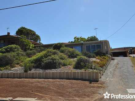113 Brede Street, Geraldton 6530, WA House Photo