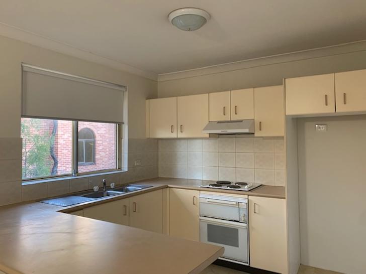 5/67 Dora Street, Hurstville 2220, NSW Unit Photo