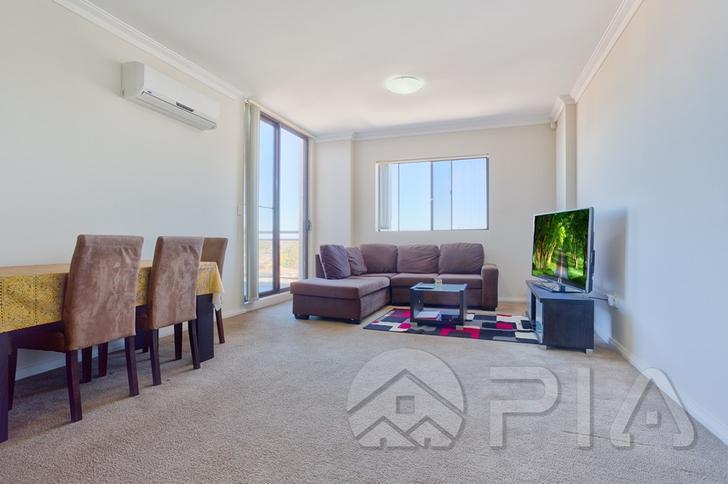 55/80-82 Tasman Parade, Fairfield West 2165, NSW Apartment Photo