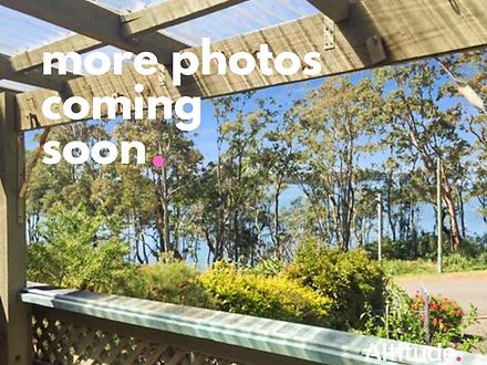 56B Dobell Drive, Wangi Wangi 2267, NSW House Photo