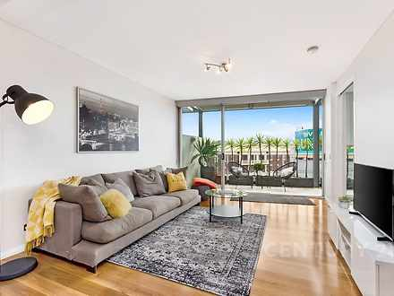 302/300 Pacific Highway, Crows Nest 2065, NSW Apartment Photo