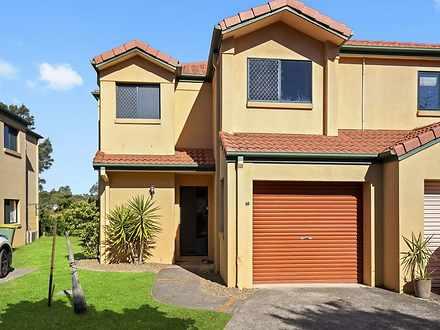 50/120 Highfield Drive, Merrimac 4226, QLD Unit Photo