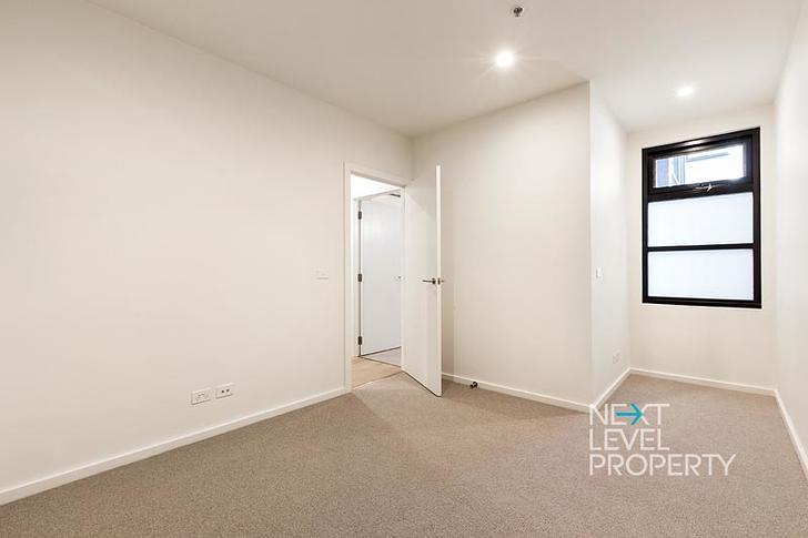 304/486 Victoria Street, Richmond 3121, VIC Apartment Photo