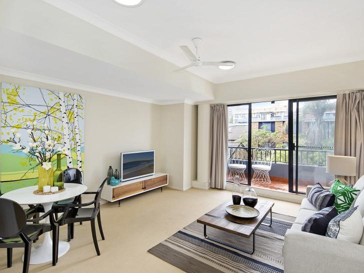 319/188 Chalmers Street, Surry Hills 2010, NSW Apartment Photo