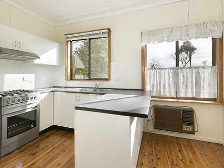 4 Coolabah Crescent, Forestville 2087, NSW House Photo