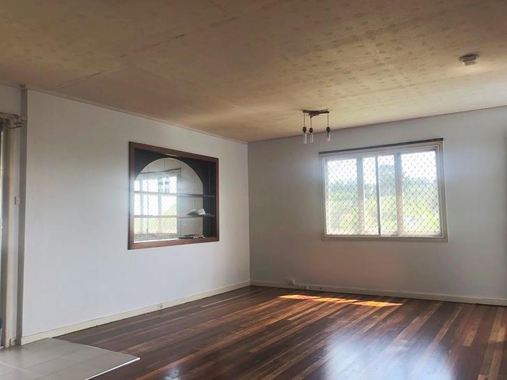 18 Libra Street, Inala 4077, QLD House Photo