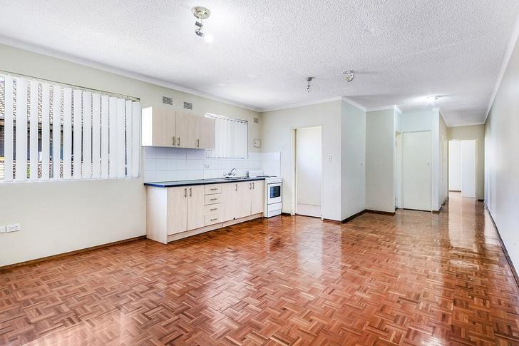 5/57 Neil Street, Merrylands 2160, NSW Unit Photo