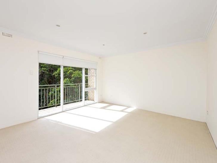 11/48 Ben Boyd Road, Neutral Bay 2089, NSW Apartment Photo