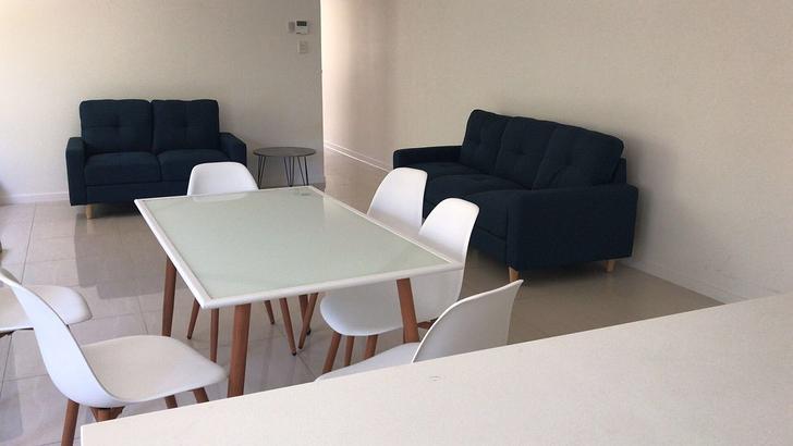 ROOM 1/196 Mccullough Street, Sunnybank 4109, QLD House Photo