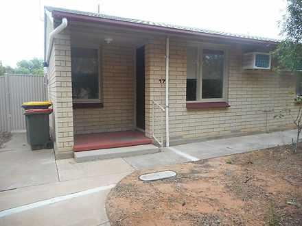 UNIT 19 Mccarthy Street, Port Augusta West 5700, SA Unit Photo
