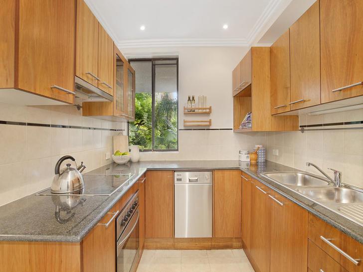 9/36 Morton Street, Wollstonecraft 2065, NSW Apartment Photo