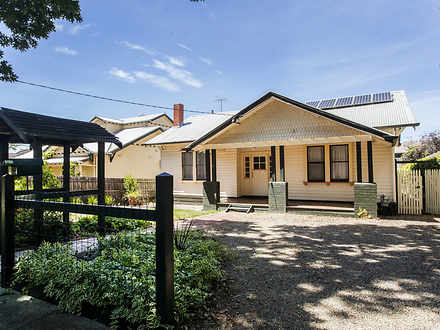 68 Margaret Street, Box Hill 3128, VIC House Photo