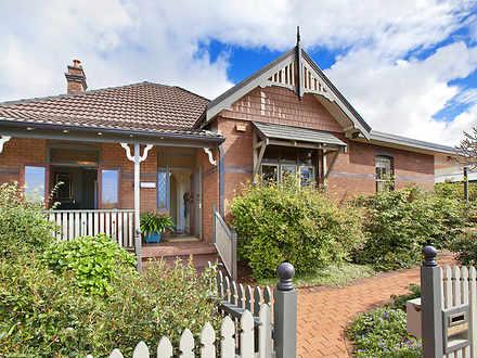 4 Henley Street, Drummoyne 2047, NSW House Photo