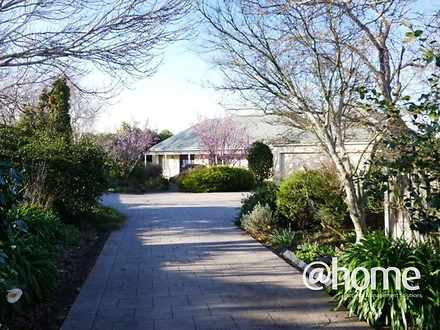 16 Spring Grove, Youngtown 7249, TAS House Photo