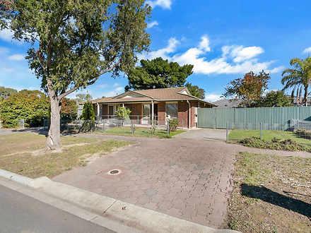 13 Birdwood Road, Greenacres 5086, SA House Photo