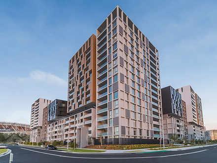 202/6 Shale Street, Lidcombe 2141, NSW Apartment Photo