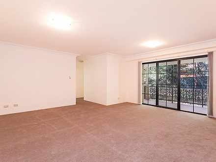 E7/6 Schofield Place, Menai 2234, NSW Apartment Photo