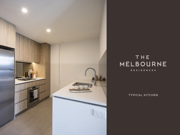 610/111 Melbourne Street, South Brisbane 4101, QLD Apartment Photo