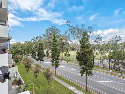 25/41 Playfield Street, Chermside 4032, QLD Apartment Photo