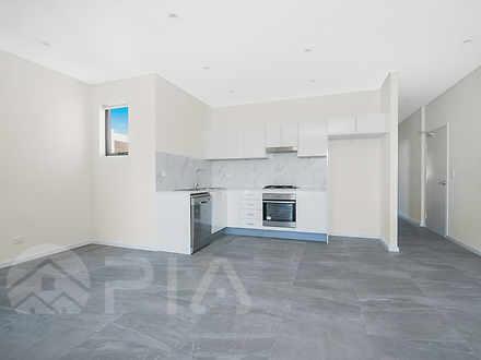 123/9 Nirimba Drive, Quakers Hill 2763, NSW Apartment Photo