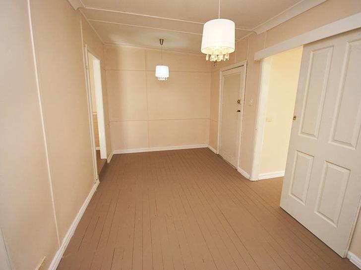 Fairfield East 2165, NSW House Photo