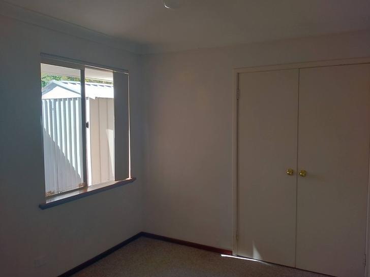 15B Harlock Close, Murdoch 6150, WA House Photo