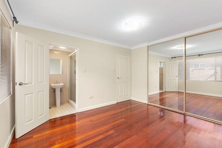 5/10-14 Burlington Road, Homebush 2140, NSW Apartment Photo