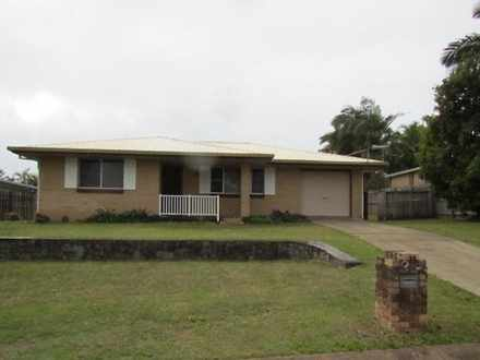 11 Salmon Avenue, Eimeo 4740, QLD House Photo