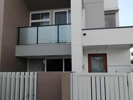 1 Vue Boulevard, Robina 4226, QLD Townhouse Photo