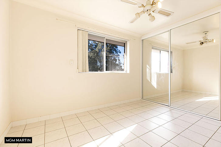 9/18 Barber Avenue, Eastlakes 2018, NSW Apartment Photo