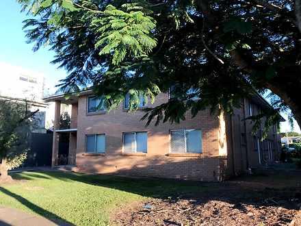 2/60 Barton Road, Hawthorne 4171, QLD Unit Photo