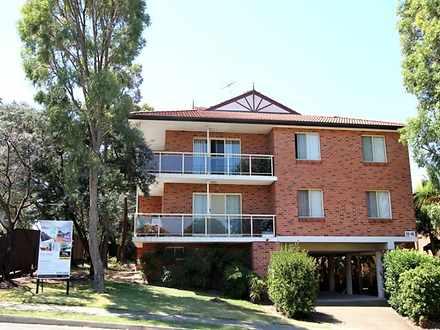 14/12-16 Noble Street, Allawah 2218, NSW Apartment Photo