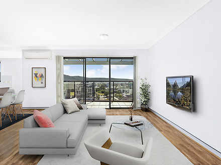 21/1 Governors Lane, Wollongong 2500, NSW Apartment Photo