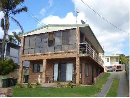 5/354 Beach  Road, Batehaven 2536, NSW Unit Photo