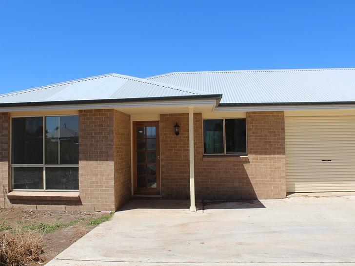 7A/2 Bourke Street, Glen Innes 2370, NSW Unit Photo