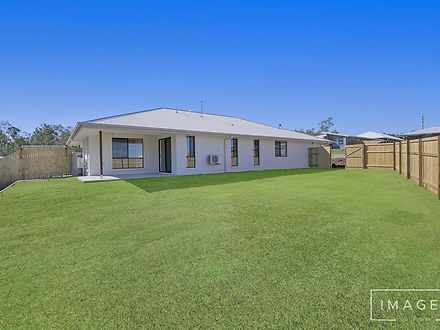 1/16 Rogers Street, Brassall 4305, QLD Duplex_semi Photo