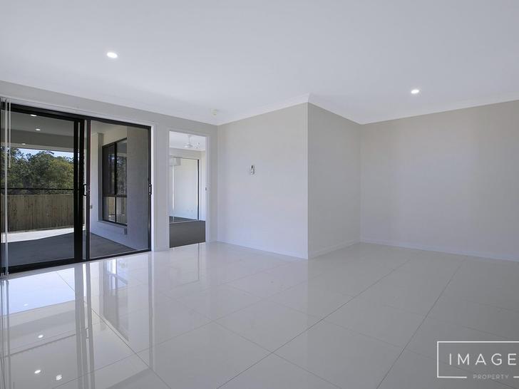 1/16 Rogers Street, Brassall 4305, QLD Duplex_semi Photo
