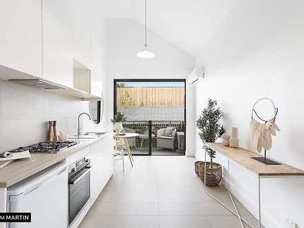 2/26 Buffalo Road, Gladesville 2111, NSW Apartment Photo