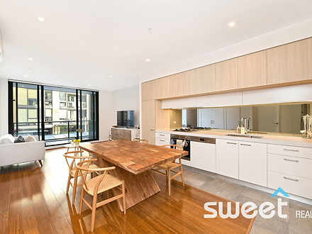 C409/5 Delhi Road, North Ryde 2113, NSW Apartment Photo