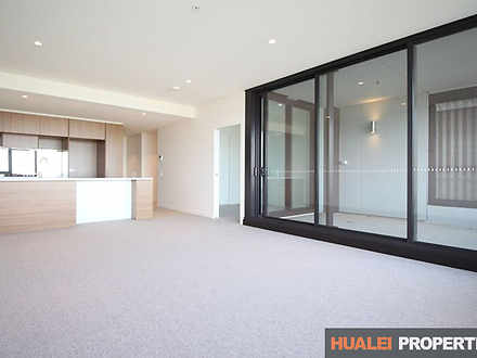 1203/5 Network Place, North Ryde 2113, NSW Apartment Photo