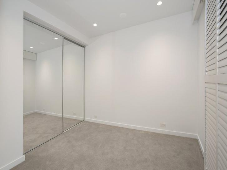 220/4 Acacia Place, Abbotsford 3067, VIC Apartment Photo