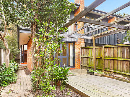 6/29A Rosalind Street, Cammeray 2062, NSW Townhouse Photo