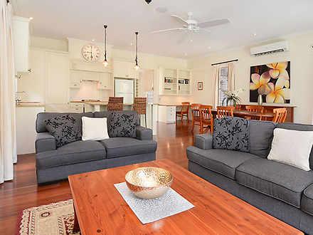 17 Wooloowin Avenue, Wooloowin 4030, QLD House Photo