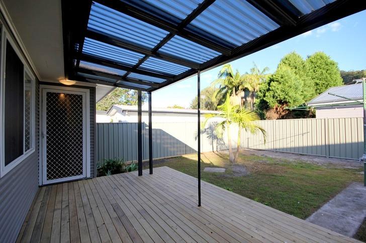 178 Veron Road, Umina Beach 2257, NSW House Photo