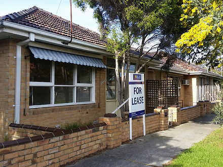 2A Miller Street, Coburg 3058, VIC Villa Photo