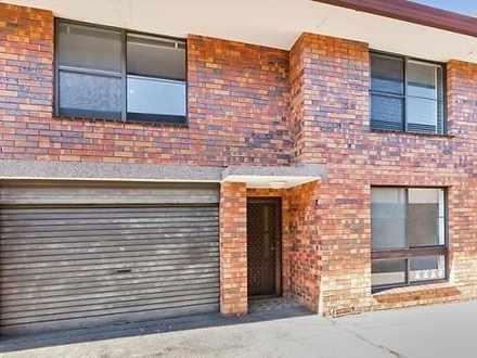 2 20 22 Todd Street, Merrylands 2160, NSW Townhouse Photo