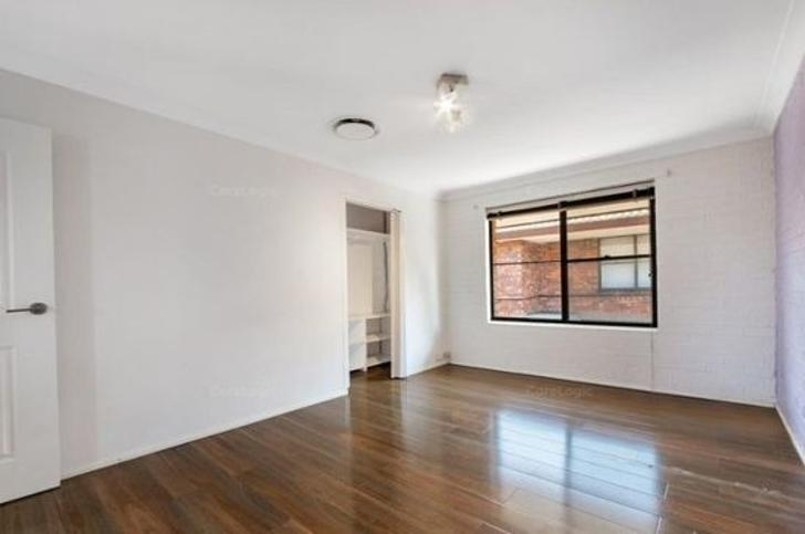 2 20 22 Todd Street, Merrylands 2160, NSW Townhouse Photo