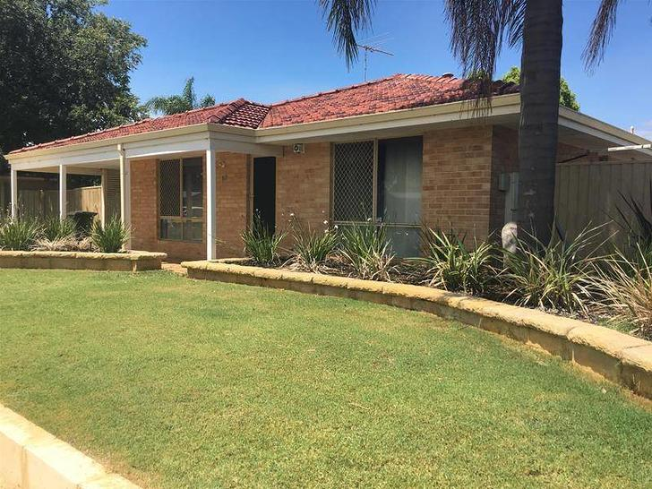 12 Tour Place, Middle Swan 6056, WA House Photo