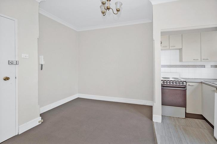 7/38 Kellett Street, Potts Point 2011, NSW Apartment Photo